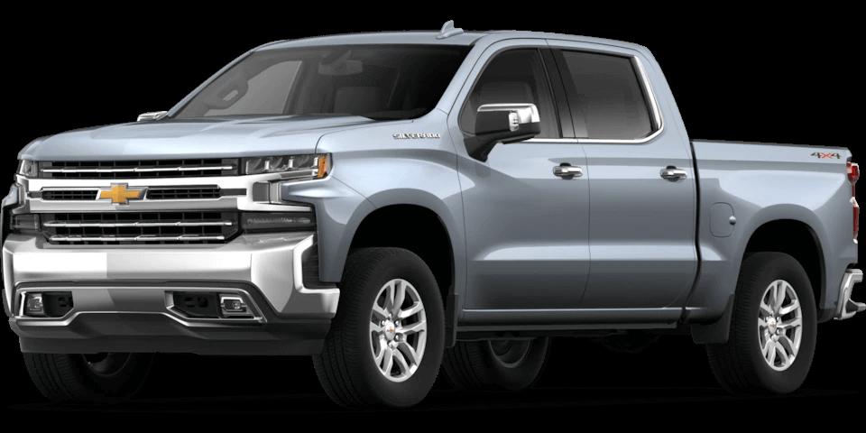 Kenny Ross Chevrolet >> Kenny Ross Chevrolet Upcoming Car Release 2020